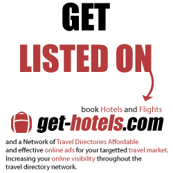 Free Travel Directory
